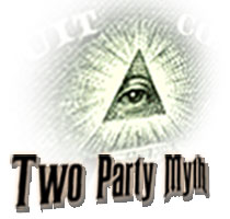 Go to 2 Party Myth Homepage
